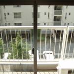 サッシ カバー工法 千葉市美浜区OT様邸