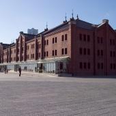 さくら住建 神奈川営業所開設のお知らせ