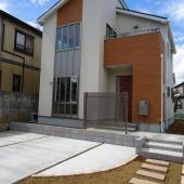 千葉県船橋市 自社施工 新築戸建 オープンハウス開催のお知らせ