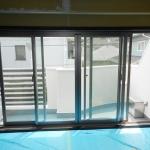 千葉県富津市、三協プラメイク、カバー工法、戸建て