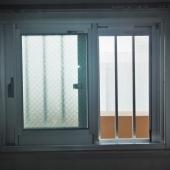 カバー工法で窓のストレスから解放