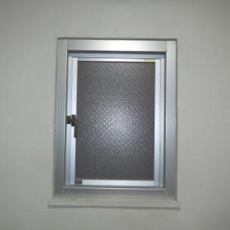サッシ交換工事でサイズに合わせて窓の種類を変えられます。