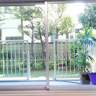 千葉県市川市 サッシ交換 カバー工法 窓の建付け解消