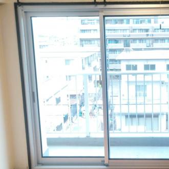 千葉県市川市 カバー工法 窓リフォーム マンション