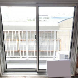 千葉県松戸市 カバー工法 窓リフォーム 補助金申請